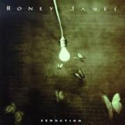 Boney James Seduction