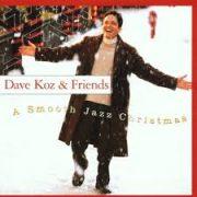 Dave Koz White Christmas