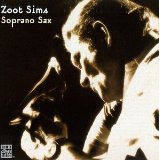 Zoot Sims I Don't Stand a Ghost of a Chance with You