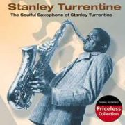 Stanley Turrentine You And I
