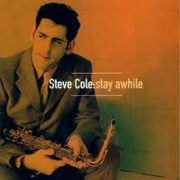 Steve Cole It's Gonna Be Alright