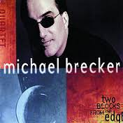 Michael Brecker Cost of Living