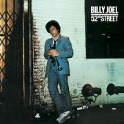 Billy Joel Big Shot