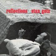 Stan Getz Blowin in the Wind