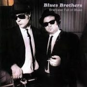 Blues Brothers I Can't Turn You Loose