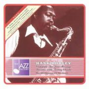 Hank Mobley Blues Number Two