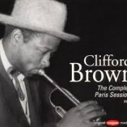 Clifford Brown Minority