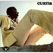 Curtis Mayfield Move On Up