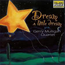 Gerry Mulligan Here's That Rainy Day