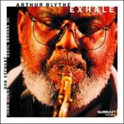 Arthur Blythe Night Train