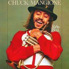 Chuck Mangione Chris Vadala Feels So  Good
