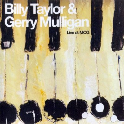 Gerry Mulligan Body and Soul