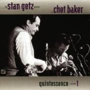 Stan Getz But Not For Me