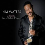 Kim Waters Let's Get It On