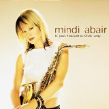 Mindi Abair As Good As It Gets