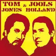 Tom Jones My Babe