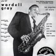 Wardell Gray Sweet and Lovely