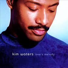 Kim Waters Nightfall
