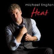Michael Lington Nostalgia