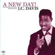 J.C.Davis A New Day