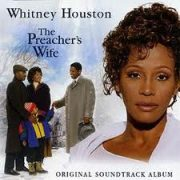 Whitney Houston Joy to the World