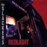 The Slackers I Still Love You