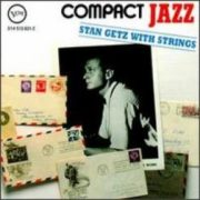 Stan Getz Goodbye