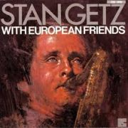 Stan Getz East of the Sun