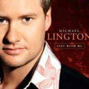 Michael Lington Call Me Late Tonight