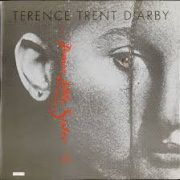 Terence Trent Darby Dance Little Sister