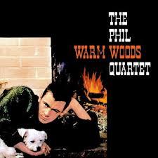 Phil Woods Easy Living