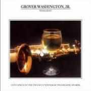 Grover Washington Jr. Winelight