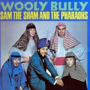 Sam the Sham Wooly Booly