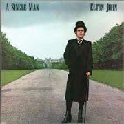 Elton John Song For Guy