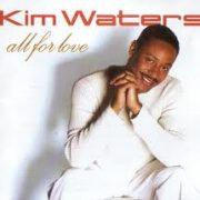 Kim Waters Good to Go