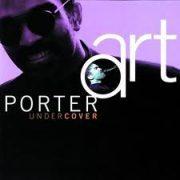 Art Porter Forever Yours