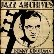 Benny Goodman Royal Garden Blues
