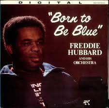 Freddie Hubbard Harold Land Gibraltar