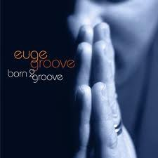 Euge Groove Mr. Groove