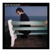Boz Scaggs Flute Part