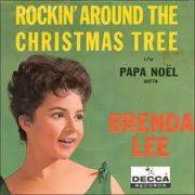 Boots Randolph Rockin' Around the Christmas Tree