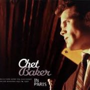 chet baker in paris barclay sessions