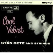 Stan Getz The Thrill is Gone