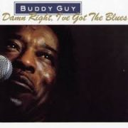 Buddy Guy Mustang Sally