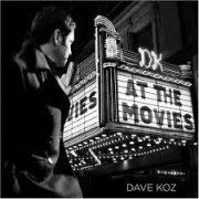 Dave Koz Moon River
