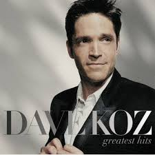 Dave Koz Life in the Fast Lane