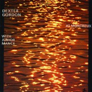 Dexter Gordon Blue Monk