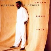 Gerald Albright My My My