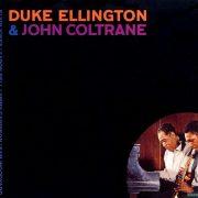 John Coltrane My Little Brown Book