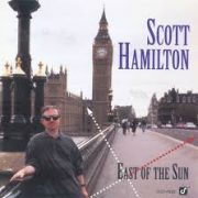 Scott Hamilton East of the Sun
